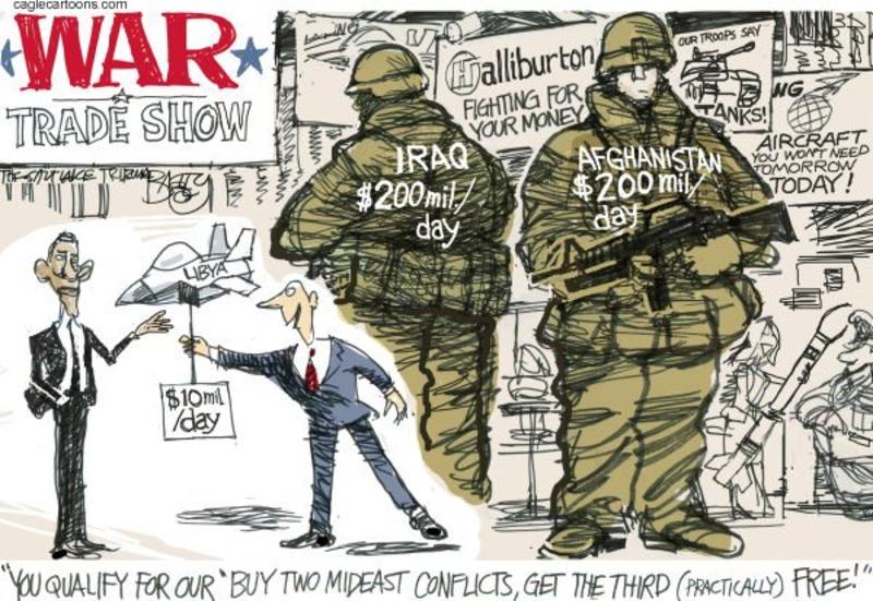 War_Cost-NATO