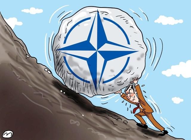 NATO-karikatura-milo