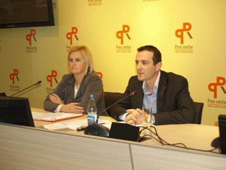 Учвршћивање националног и културног идентитета српског народа