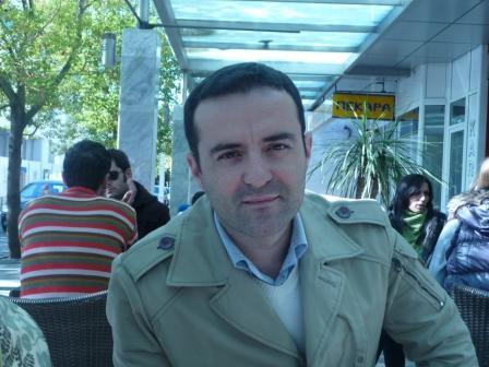 Божовић: Изостанак Кривокапићеве реакције представља подршку позиву на тероризам
