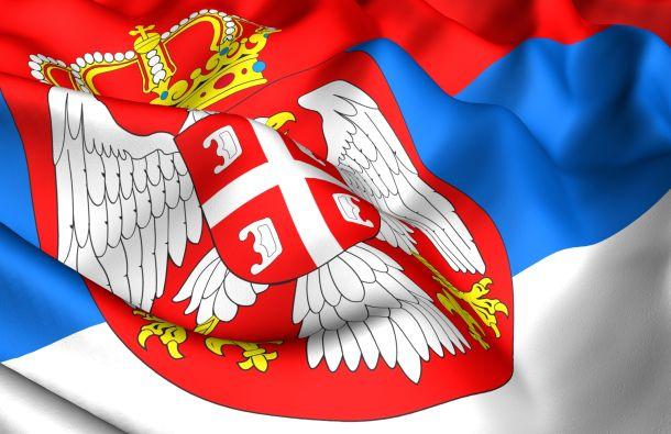 Тадић и Срби из региона: Брига матице