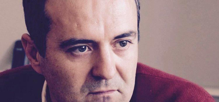 Божовић: Двојно држављанство би поништило суштину покраденог референдума